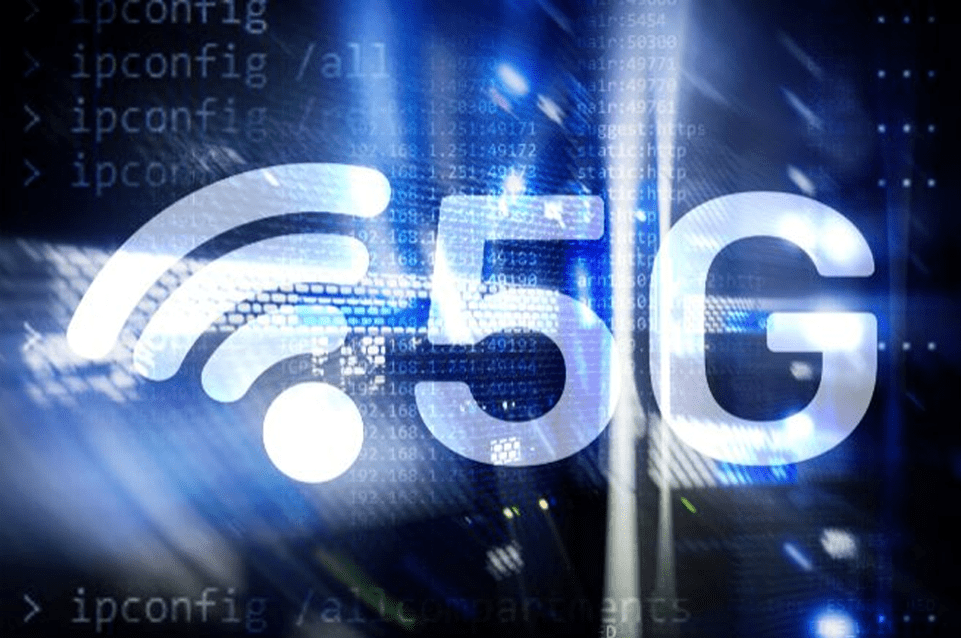 Mobility in the 5G era